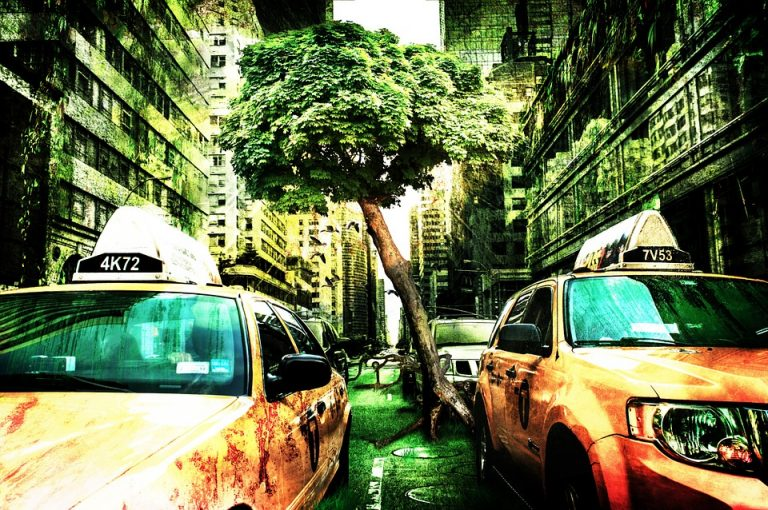 Wrong Again: 5 Spectacularly Failed Eco-Pocalyptic Predictions